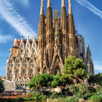 18835-sagrada-familia-barcelona-jigsaw-puzzle-view-3J9jJRHhb29Iq2BN