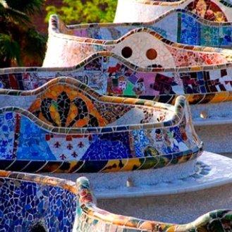 park-guell-barcelona-modernisme